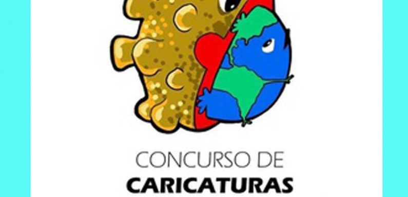 27th International Calcomix Festival -Colombia 2020